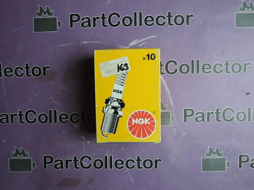 4 X NGK BR6HS-10
