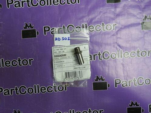 HUSQVARNA 2008 PIECE CLUTCH PUSH SMR 450-510 8000A0882