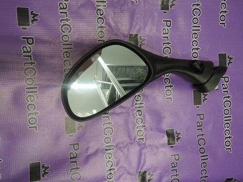 PIAGGIO SKIPPER 125 150 1997 1998 LEFT MIRROR GENUINE CM060204