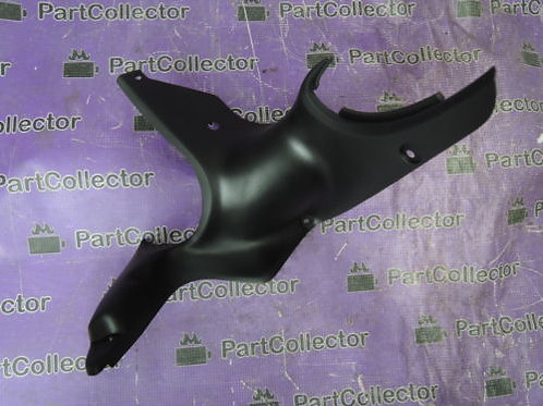 HONDA CBR600 CBR 600 1999 2000 LEFT METER PANEL 64216-MBW-000 ZA