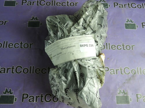 PIAGGIO GILERA STALKER 1998 - 2011 SIDE FAIRING RIGHT PANEL 299155000C
