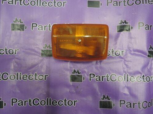 PIAGGIO APE 50 TM FRONT RIGHT INDICATOR LIGHT  233793