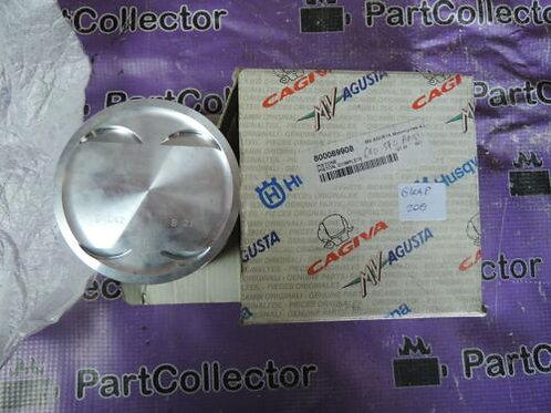 CAGIVA HUSQVARNA SMR 570 2001 - 2003 PISTON PIN CLIPS 98MM 800089908