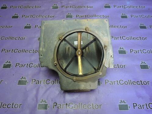 HUSQVARNA 800069544 TC 450 2005 AIR FILTER BOX