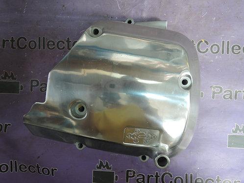 SUZUKI GS1100 E ES 82-82 GS750 E L 80-81 ENGINE SPROCKET COVER 11360-49201 NOS