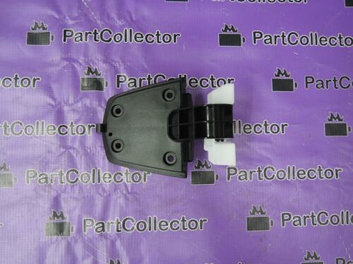 HONDA 64450-K35-V02 HINGE FUEL LID BODY COVER LUGGAGE BOX PCX 125 150