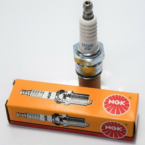 4 X NGK 2173 BUZHW-2 SPARK PLUGS PLUG