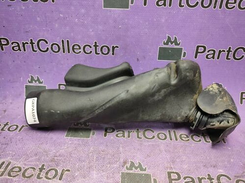 PEUGEOT SPEEDFIGHT 2 2000-2008 AIR BOOT INNER BOX 1173414100