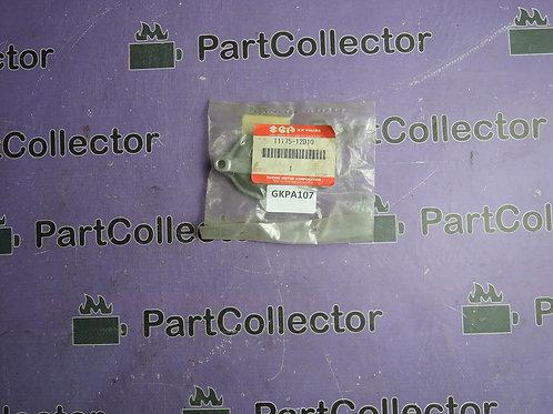 SUZUKI CAP INSPECTION DR650REU 1994 11175-12D10