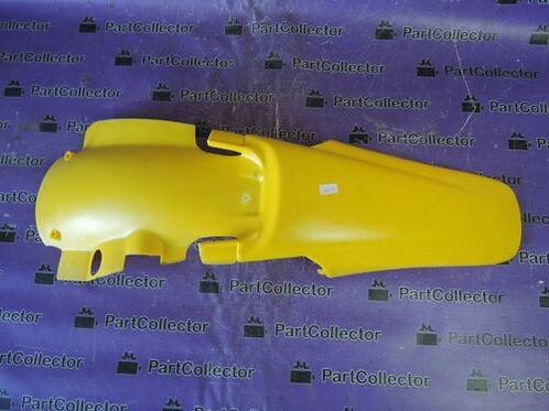 BETA SUZUKI RM 125 250 1992 1993 1994 1995 REAR FENDER 63113-27C10-30H