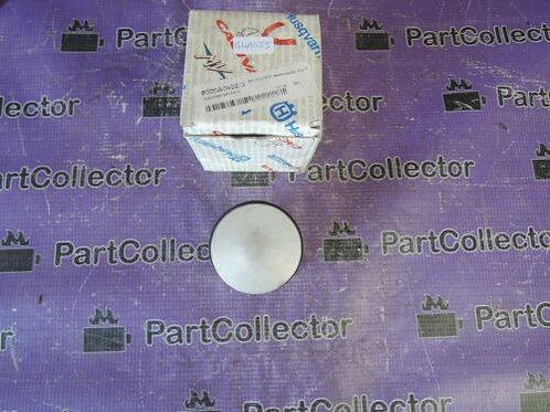 GAGIVA MITO 125 RAPTOR 2001 - 2008 PISTON GENUINE 8000A0402 3