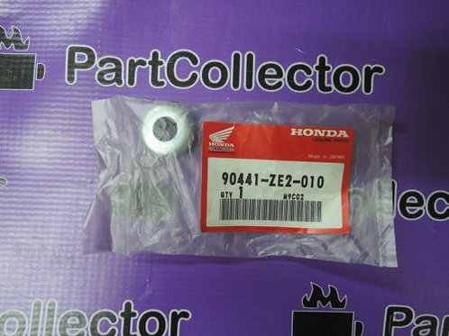 HONDA 90441-ZE2-010 WASHER HEAD COVER