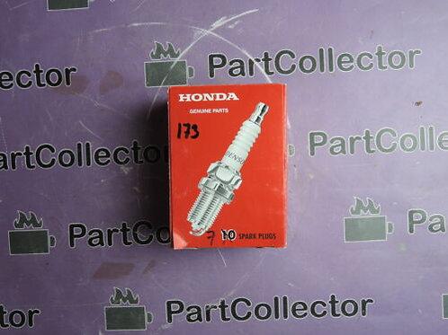 5 X Honda 98069-57726