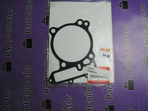 CAGIVA GASKET CYLINDER FRONT - Will Be Discontinued 800095957
