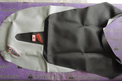 BLACKBIRD RACING COATING COAT SADDLE SEAT COVER HONDA CBR600 CBR 600