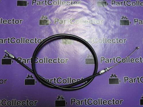 KAWASAKI KLX650 KLX 650 1993 - 1996 CLOSING CABLE THROTTLE 54012-1469