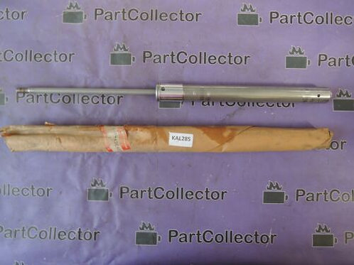 SUZUKI GSXR1000 GSXR 1100 89-90 FRONT FORK INNER TUBE COMPLETE 51146-40C40 NOS