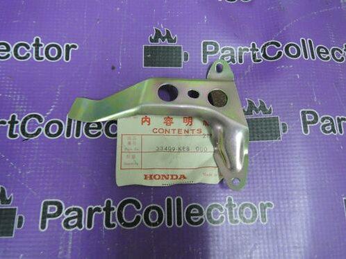 HONDA VT250F 1983 FRONT RIGHT BLINKER TURN SIGNAL INDICATOR STAY 33409-KE8-000