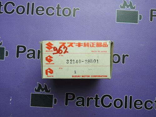 SUZUKI  1087 COIL  PRIMARY  GSXR50 Magneto 32140-28BB01