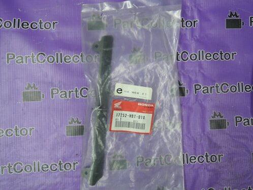 HONDA 17252-MBT-D10 AIR DUCT INNER CLEANER VTR1000 XL1000 VARADERO