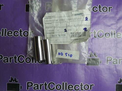 HUSQVARNA 1994-98 PISTON PIN CR250 800056706