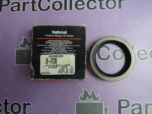 Quicksilver Mercury Mercruiser Oil Seal 26-97335