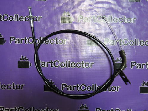 KAWASAKI EN500 LTD 1994 - 2005 CLOSING CABLE THROTTLE 54012-0060