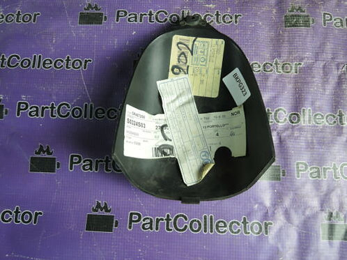 PIAGGIO EAST MOVING ZIP RST SP FAST ENGINE DOOR ACCESS COVER GENUINE 271935