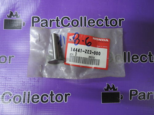 HONDA 14441-ZE2-000 TAPPET LIFTER VALVE