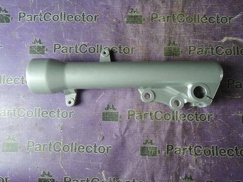PIAGGIO X8 X9 X EVO 125 200 250 RIGHT FORK LEG SUSPENSION SLIDER 600604 GENUINE