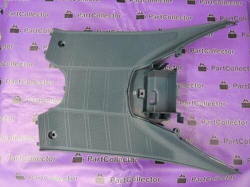 HONDA 64310-GZ5-000ZE FRONT COWL FLOOR LEG PANEL TACT 50 AF24 1992 SZ50MK