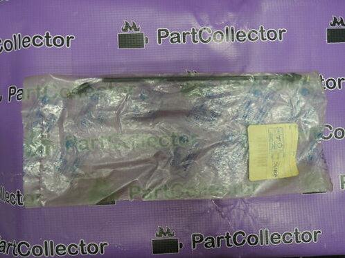 PIAGGIO GILERA RUNNER VX VXR FX SP 50 125 180 200 DOOR OPENING TRANSMISSION FLAP