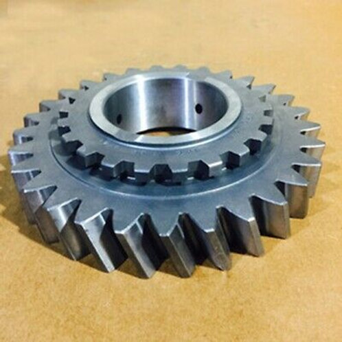 MERCEDES BENZ GENUINE TRANSMISSION GEAR BOX SPROCKET 9702621213 READ DISCRIPTION