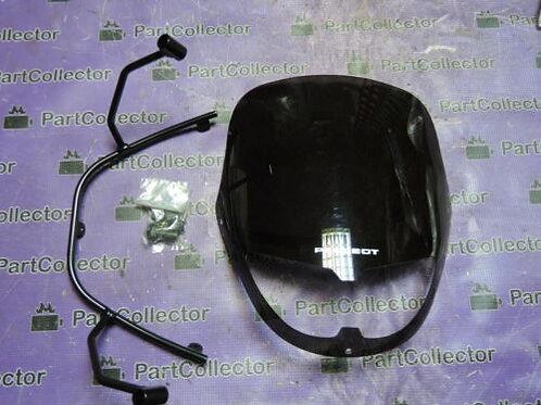 PEUGEOT SPEEDAKE BUXY SCREEN WINDSCREEN WINDSHIELD 005327 PE.005327