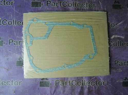 PIAGGIO HEXAGON 250 GENUINE CYLINDER HEAD GASKET 495010