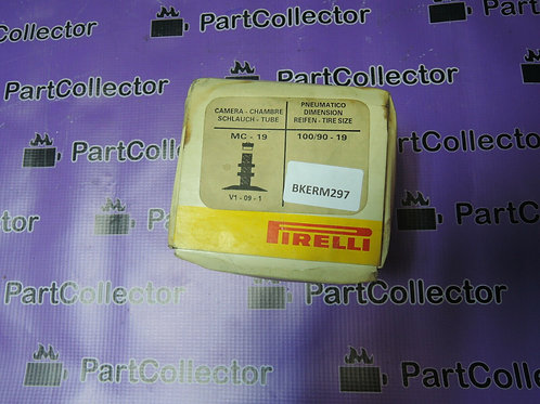 PIRELLI INNER TUBE WHEEL RIM 100 90-19 MC-19