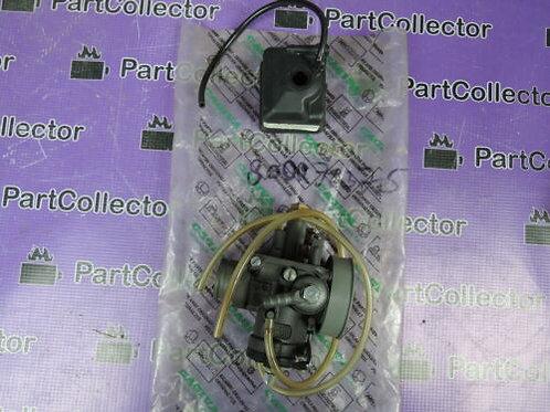 CAGIVA ROADSTER 125 1998 CARBURETOR CARB PHBL24 DELLORTO 800076375