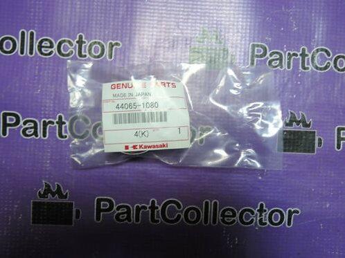 KAWASAKI KDX125 ZG1200 VN1500 1986 - 2003 BUSHING FRONT FORK 44065-1080