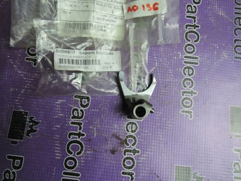 HUSQVARNA 2013 TC250 GEAR SELECTOR FORK 8000H4517