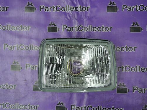 HONDA 33100-MJ1-840 HEADLIGHT UNIT CBX750P 1984 1987 1990 1994 1997 1998 2001