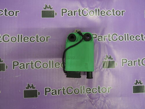 PIAGGIO EAGLET 50 RS GILERA RK ELECTRONIC IGNITION DEVICE COIL 292826