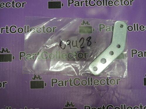 PIAGGIO VESPA P 200 PX 125 E 80 GL GTR RALLY SPRINT SS 180 MIRROR BRACKET HOLDER