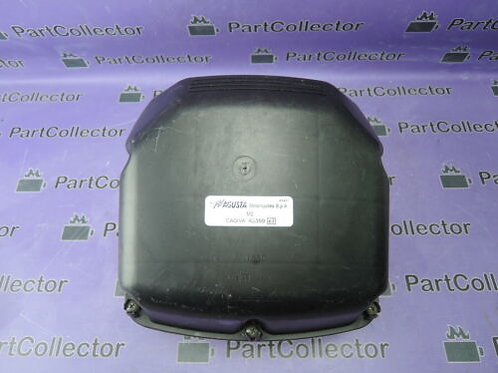 CAGIVA RAPTOR 650 IE 2006 AIR CLEANER BOX 8000A5359