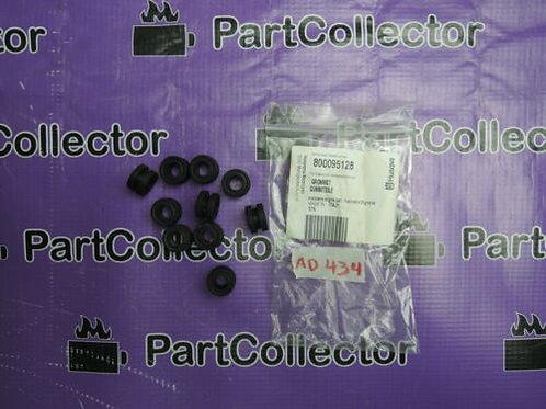 CAGIVA 2001 GROMMET RAPTOR 650 800095128