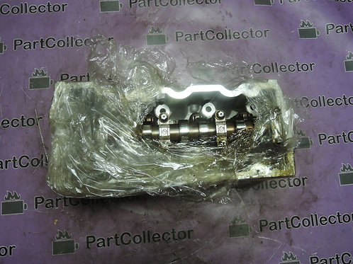 SMART CITY COUPE FOR TWO PETROL CYLINDER HEAD VALVE REBUILD GUARANTEED R16001600