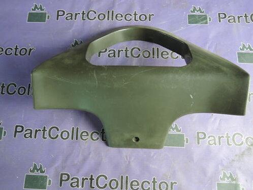PIAGGIO VESPA 50 FL2 1997 HANDLEBAR PROTECTION COVER 266283