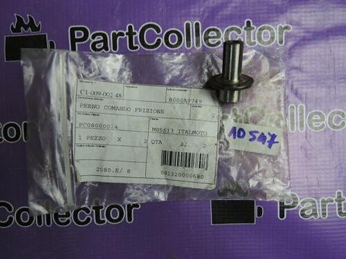 HUSQVARNA ROD CLUTCH RELEASE 2009 TE 510 8000A9749