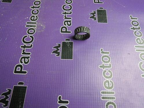 HUSQVARNA BEARING  NEEDLE 20X24X10 SWM WR 250 300 -10 4T -10  800022373