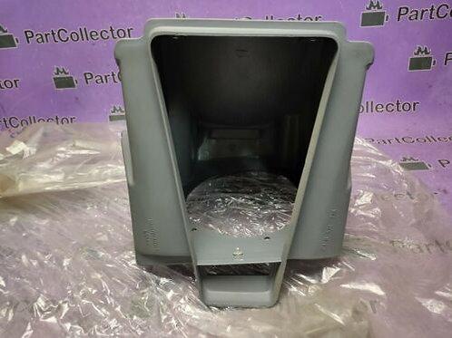 HUSQVARNA AIR FILTER CLEANER CASE BOX WRE SMS SM CR 125 1998-2005 8A0073622