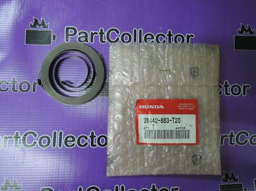 HONDA 28442-883-T20 RECOIL START SPRING G150K1
